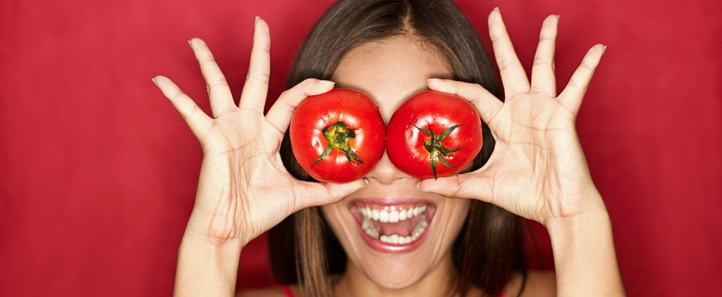 6 Foods to Fix Your Mood