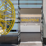 What Is SoulCycle? | Video