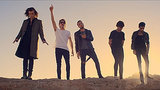 One Direction Parties With Danny DeVito in 'Steal My Girl' Music Video!