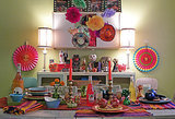 My Houzz: A Home Comes Alive With Day of the Dead Decor (27 photos)