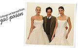 4 Things I Learned From Zac Posen