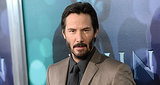 Keanu Reeves Facts: 33 Things You (Probably) Don't Know About the 'John Wick' Star