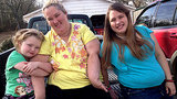 'Here Comes Honey Boo Boo' Canceled, Mama June Thanks Fans