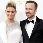 Aaron Paul drags Barbie into the Breaking Bad toy debate