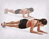 The Move That'll Give You a Rock-Solid Core