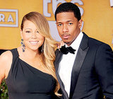 "Nick Cannon Talks Mariah Carey Separation: ""We Do Everything We're Supposed to Do Together"""