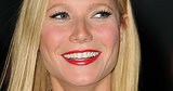Gwyneth Paltrow Is Having the Best Time Being Single