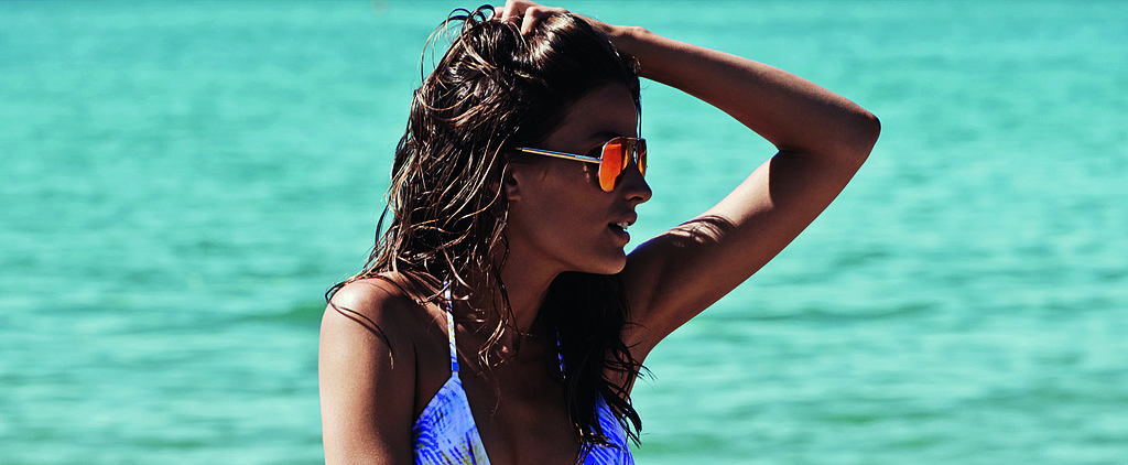 Witchery Just Launched a Swim Collection!