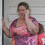 Everything You Need to Know About Honey Boo Boo's Sex Offender Scandal