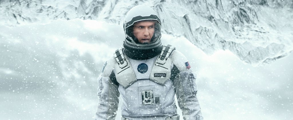 Why Interstellar Is the Most Down-to-Earth Space Movie Yet