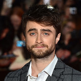 Daniel Radcliffe on Being a Sex Symbol | Interview