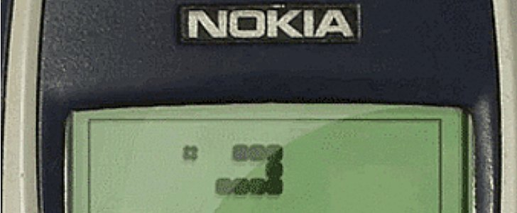 5 Things You Miss About Your Old Nokia