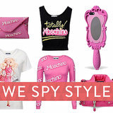 We Spy Style Barbie Trend Spring 2015 | Video