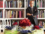 Remembering an Icon: Oscar de la Renta's Impact On Design