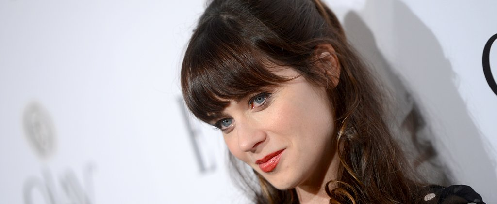 16 Headaches Only Girls With Bangs Will Understand