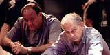 David Chase Picks His Favorite 'Sopranos' Episodes