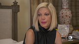 Tori Spelling Breaks Down After Seeing Her Ex-Husband