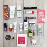 Birchbox Users Urge the Company to Go Cruelty-Free