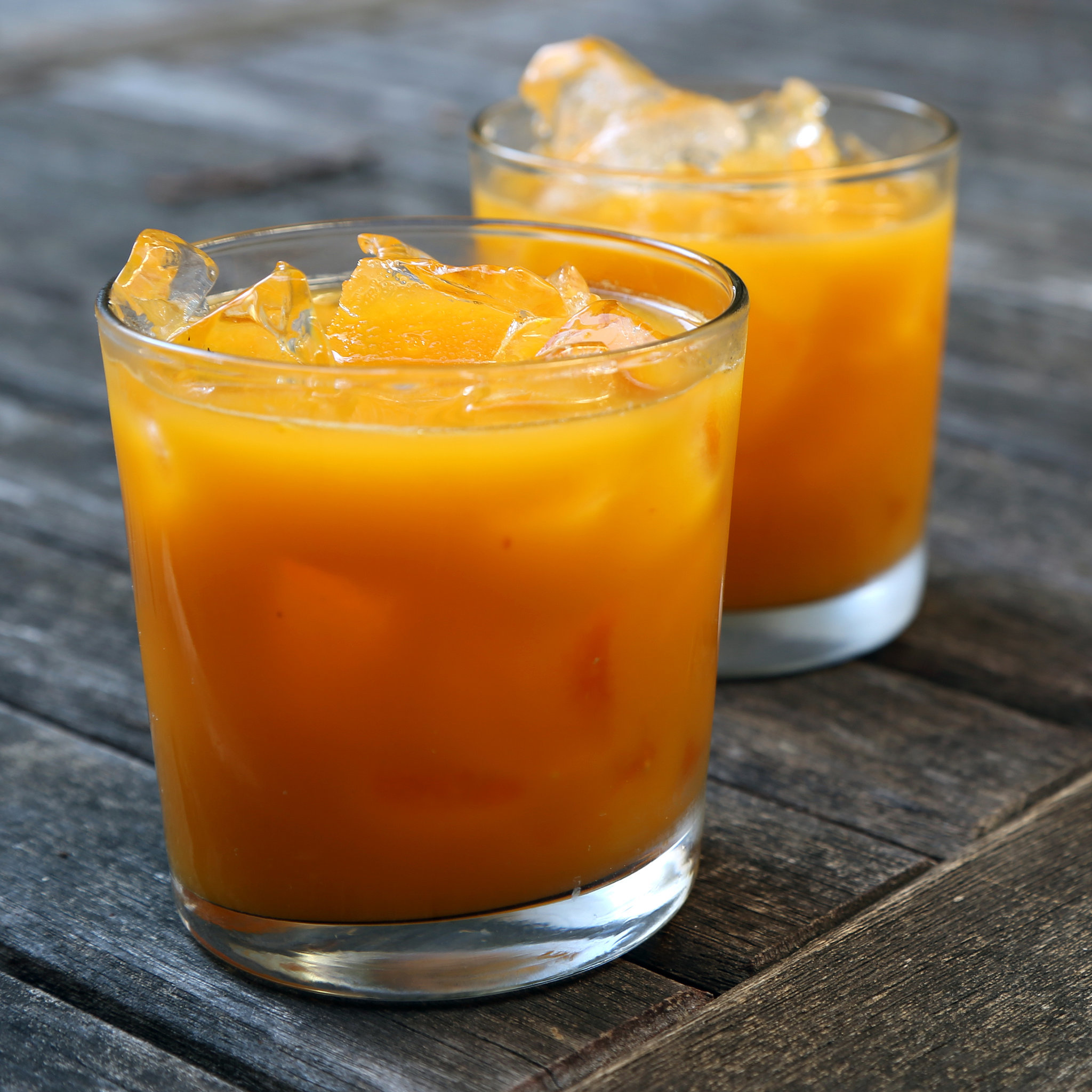 Pumpkin Juice : Muggles drink OJ, but wizards subside off of pumpkin ...