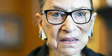 Ginsburg Was Right: Texas' Extreme Voter ID Law Is Stopping People From Voting