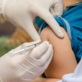 School Vaccinates Student Without Permission