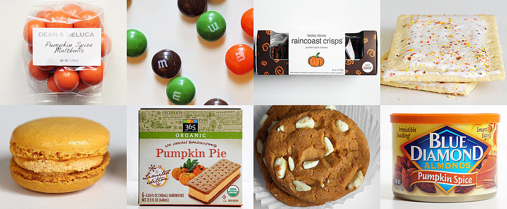 75+ Pumpkin Spice Products, Ranked From Worst to Best