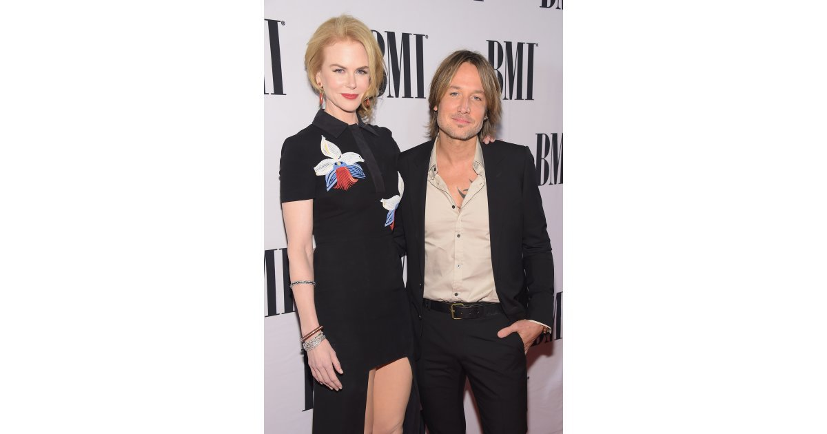 Keith Urban   News, New Music, Songs, and Videos   CMT