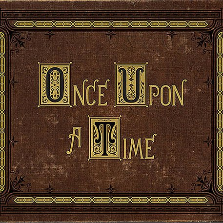 Gifts For Once Upon a Time Fans