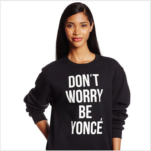 Best Holiday Gifts For Beyonce Fans