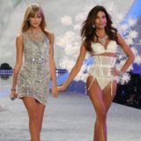 Taylor Swift to Perform at the 2014 Victoria's Secret Show