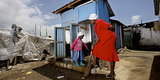 Photos Of Toilets Around The World Prove That Proper Sanitation Provides Equality, Dignity And Safety