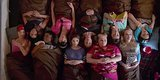 The 'Pitch Perfect 2' Trailer Is Aca-Mazing