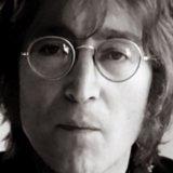UNICEF Reimagines John Lennon's