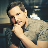Country Star Ty Herndon: 'I'm an Out, Proud and Happy Gay Man'