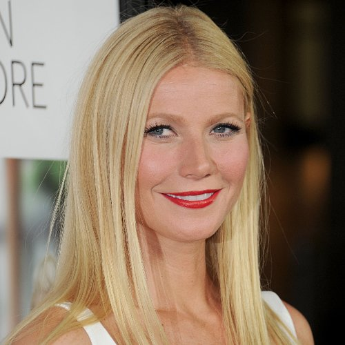 Goop's Gift Guide For Less