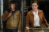 10 'Supernatural' Characters Who Need to Return