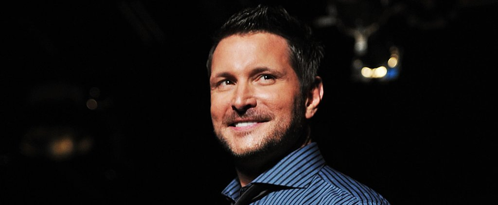 Country Singer Ty Herndon Comes Out as Gay