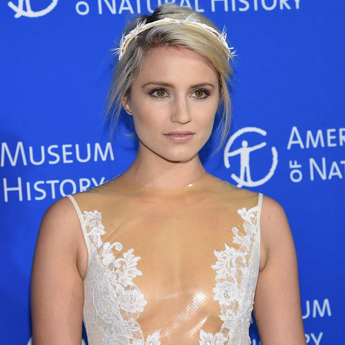 Best Dressed at American Museum of Natural History Gala 2014
