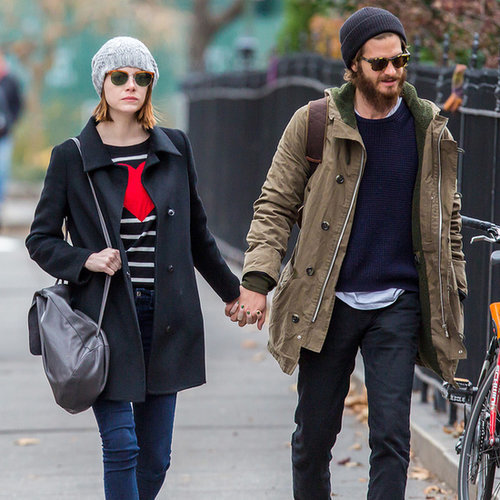 Celebrity Pictures Week of Nov. 24, 2014