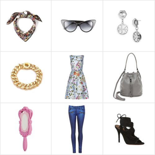 Best Branded Christmas Gifts For Fashionistas