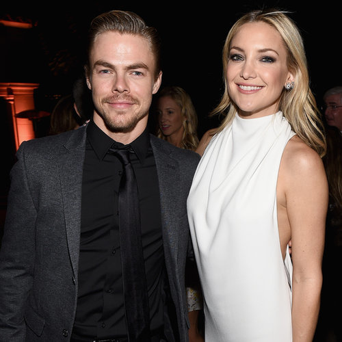 Famous Women With Younger Men | Pictures