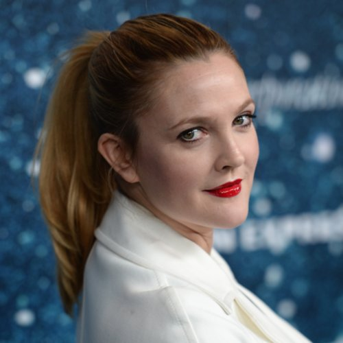 Drew Barrymore's Holiday Gift Guide 2014