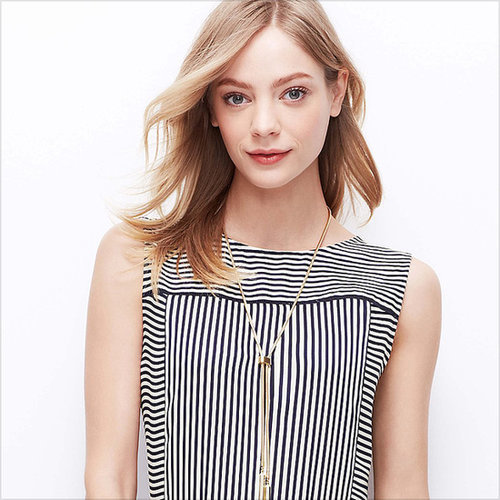 Best Tops For Small Busts