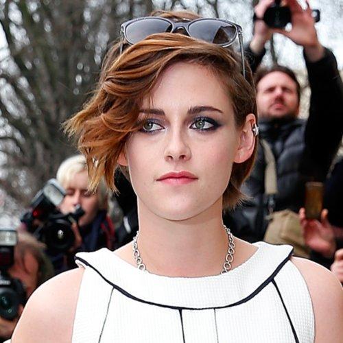 Best Celebrity Beauty Looks of the Week | Jan. 26, 2015
