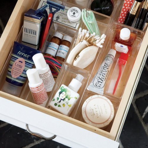 The Best Home Organizing Products