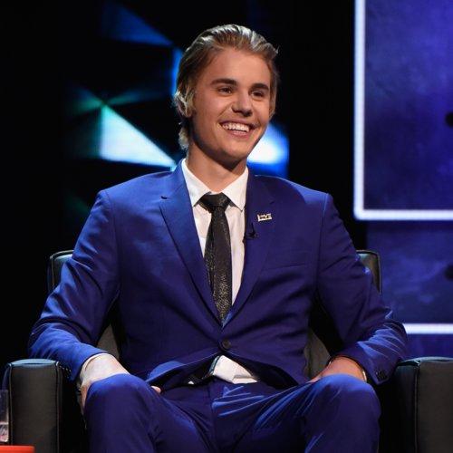 Best Justin Bieber Roast Jokes