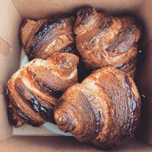Tartine and Blue Bottle Merger and Expansion