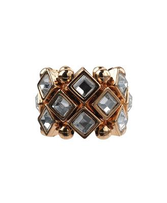 Rhinestone Jewelry for under $50