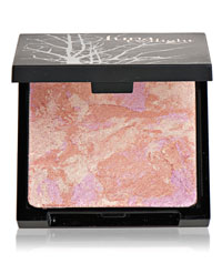 Mortal Glow Blushing Creme
