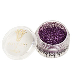 Labyrinth Loose Powder